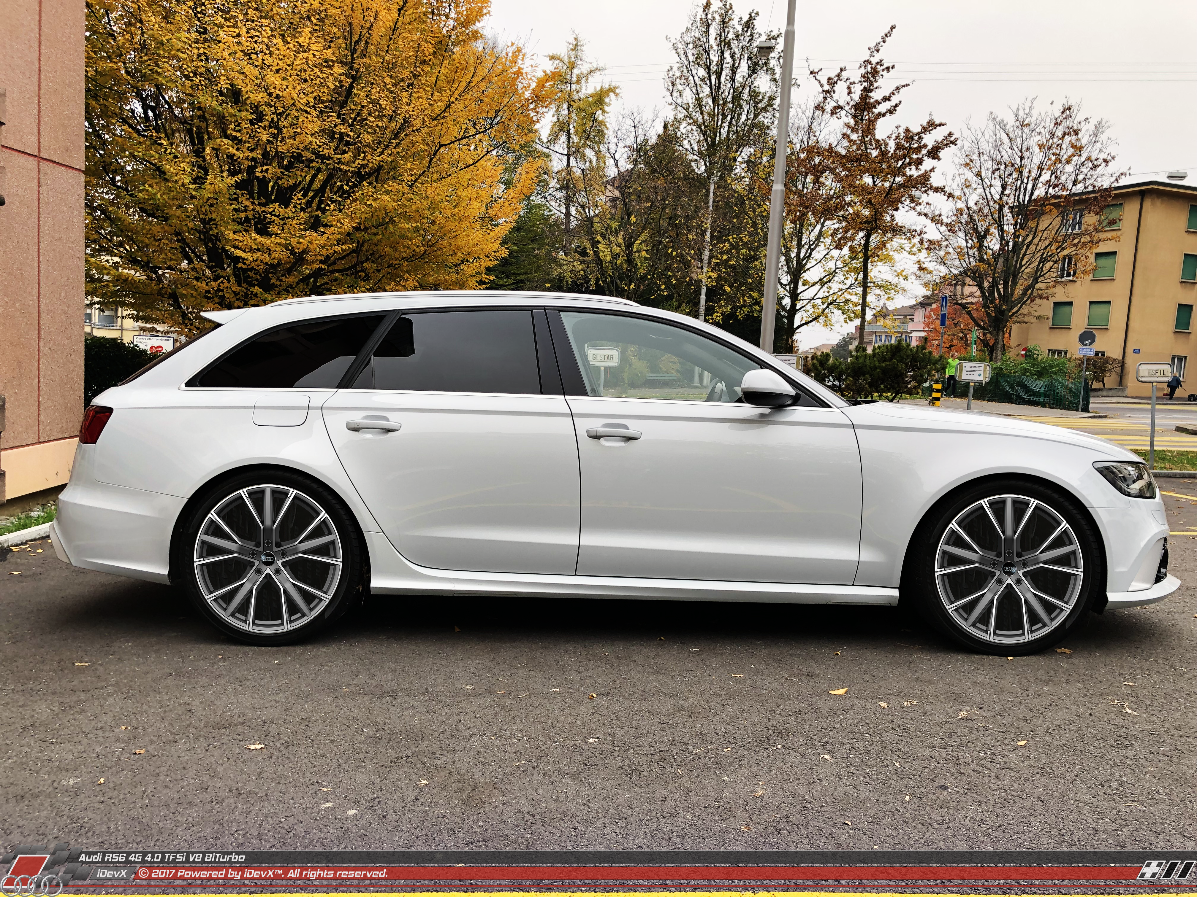 iDevX_Audi-RS6_Test-JantesPERF-22inch.png
