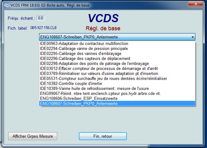 reglage_base_boite.png.0b4422fa4fc1888326e543a70a18de8b.png