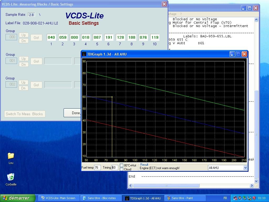 TDI graph (12-01-19).JPG