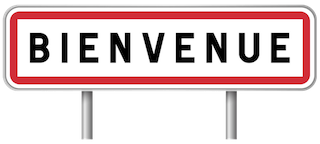 AP_Bienvenue.png.13c2da3ee2e26c03149f9311188f60bb.png.b194d64b7901a79f98f05be7026e3261.png