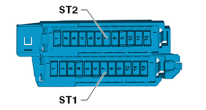 ST2_SC1.PNG.ff85d02365394ebf763b0551e57b2538.PNG
