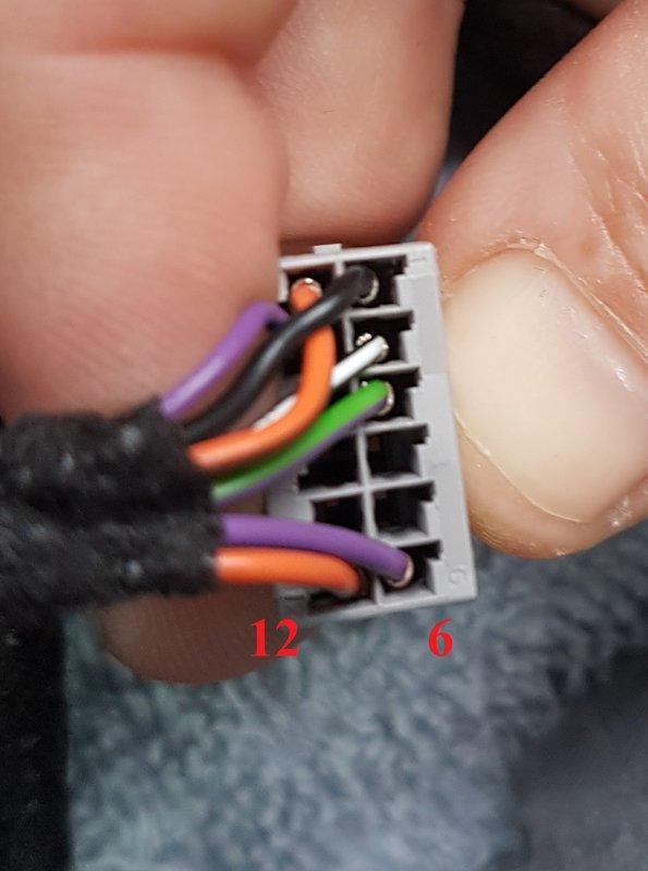 gris.thumb.jpg.539a47aaf9ba3c4d975fe8718ce848c6.jpg