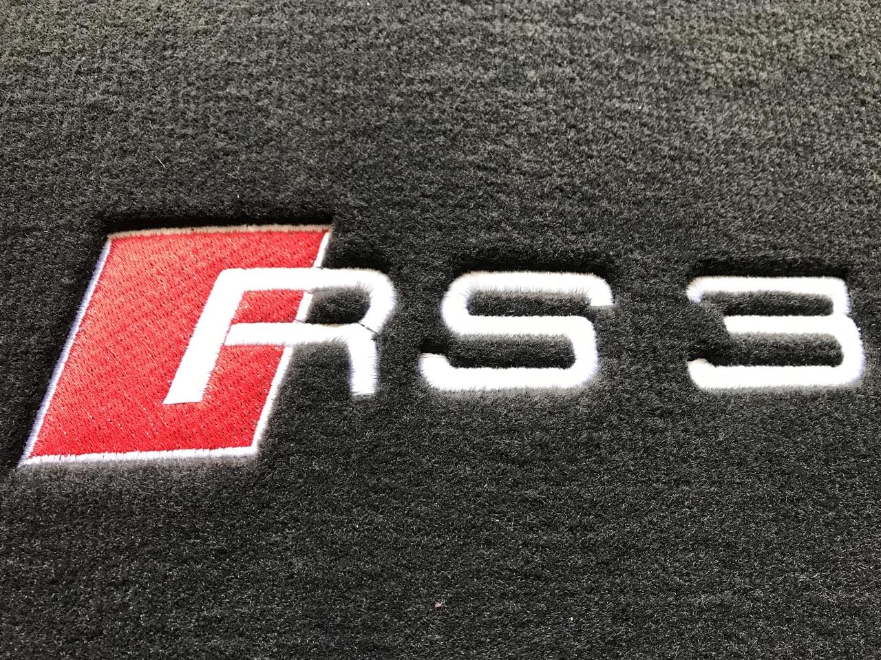 0FD19A52-F2DA-4F8D-962D-73B4E1D0D7ED.thumb.jpeg.2a838039ba13055140d56478ae8f2d02.jpeg
