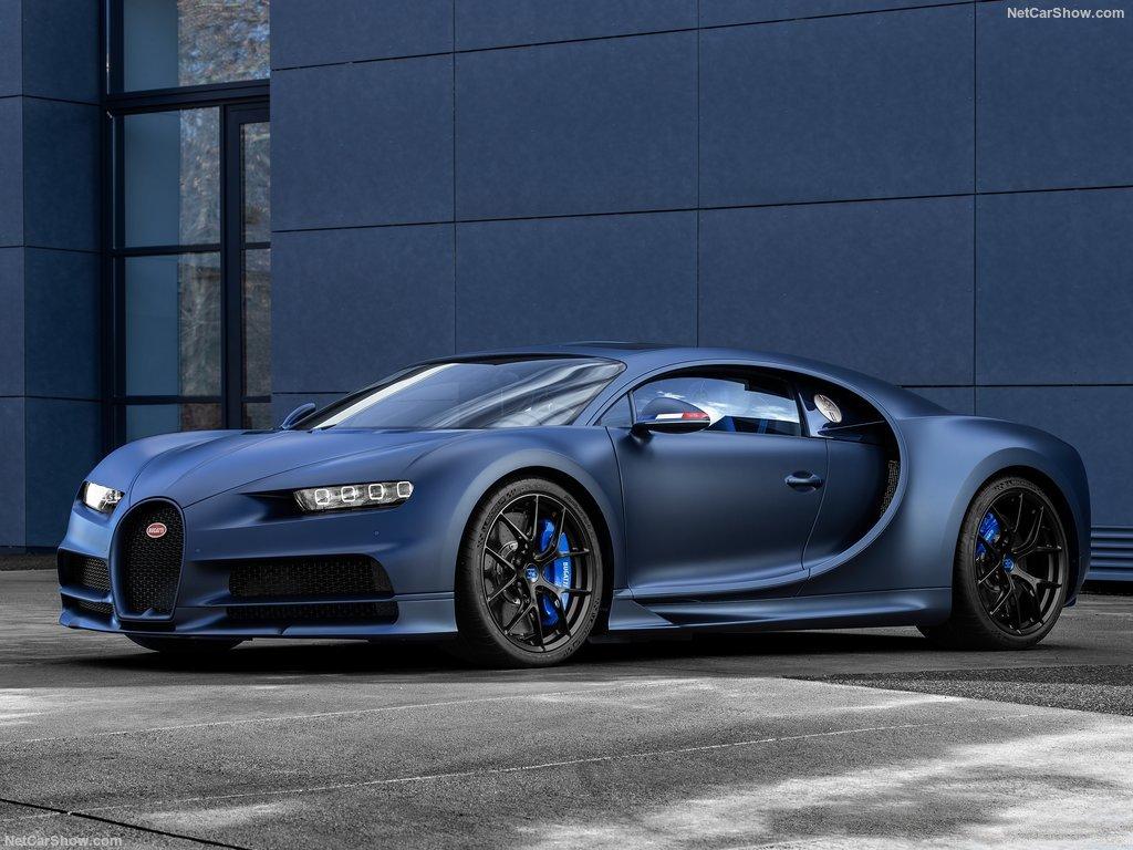 Bugatti-Chiron_Sport_110_ans_Bugatti-2019-1024-01.jpg.c1d9d3c1f0fa8ebdf2ed98306074e8bd.jpg