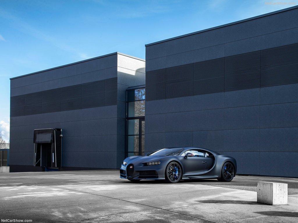 Bugatti-Chiron_Sport_110_ans_Bugatti-2019-1024-02.jpg.80168e33382ee16e34164d0f7872698a.jpg