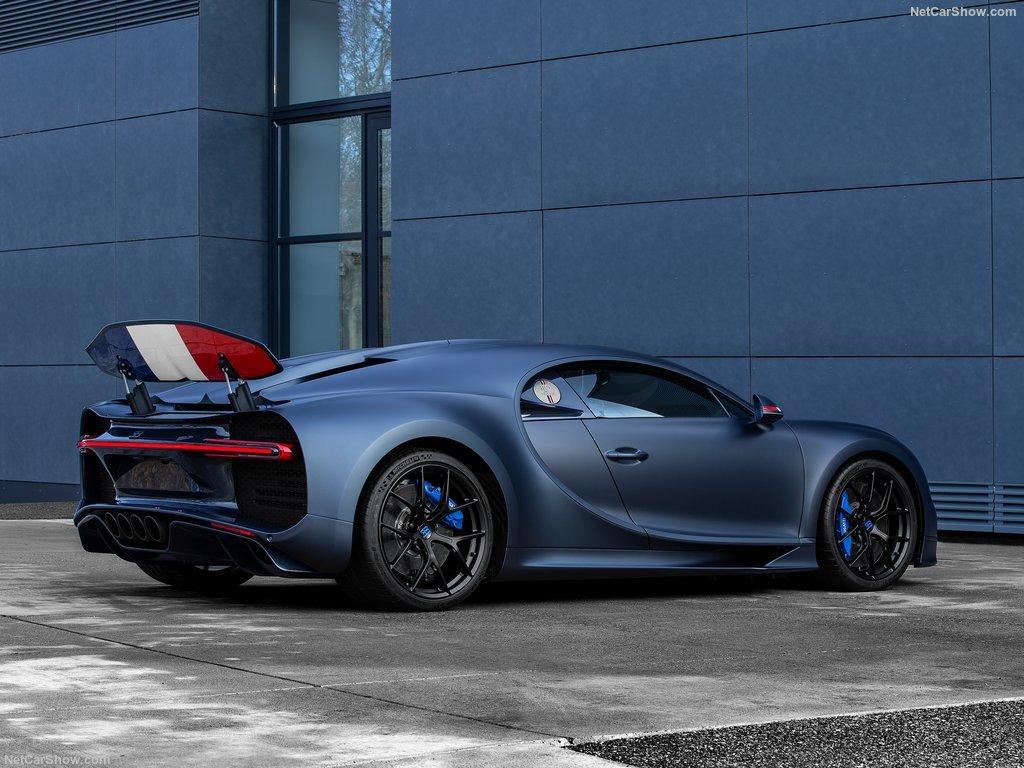 Bugatti-Chiron_Sport_110_ans_Bugatti-2019-1024-03.jpg.767c2c6af609c2584597a1772eb99a30.jpg
