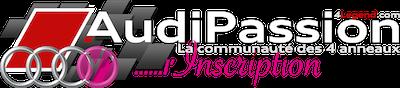 Logo_AP_Yvelines_INSCRIPTION.png