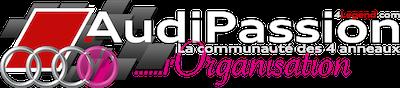 Logo_AP_Yvelines_ORGANISATION.png
