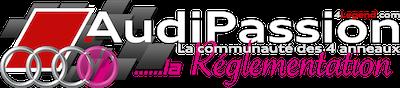 Logo_AP_Yvelines_REGLEMENTATION.png