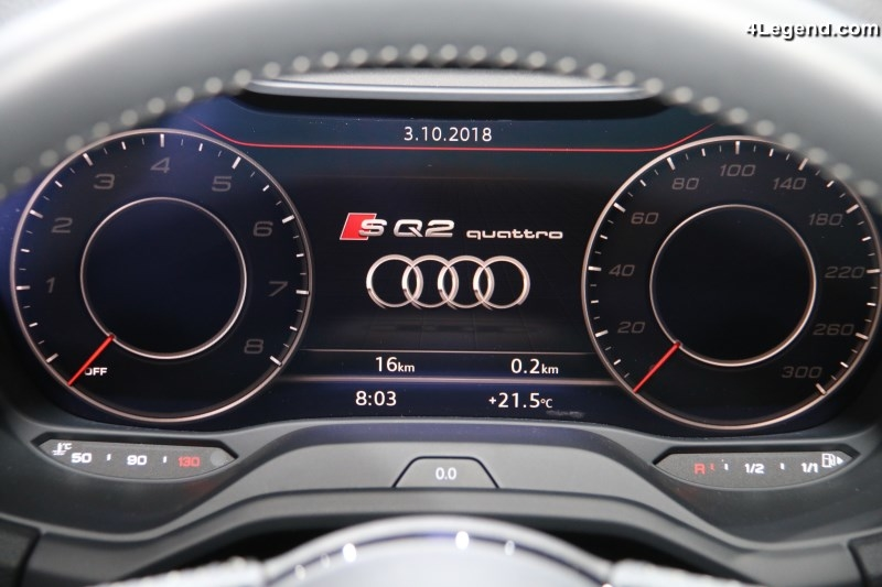 paris-2018-audi-sq2-022.jpg