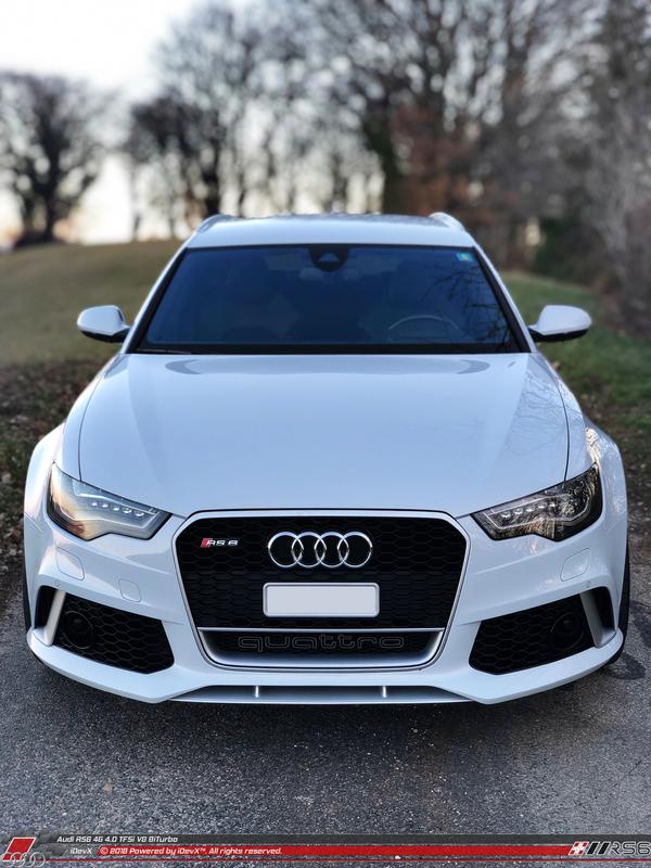 22_02.2019_Audi-RS6_iDevX_000.png