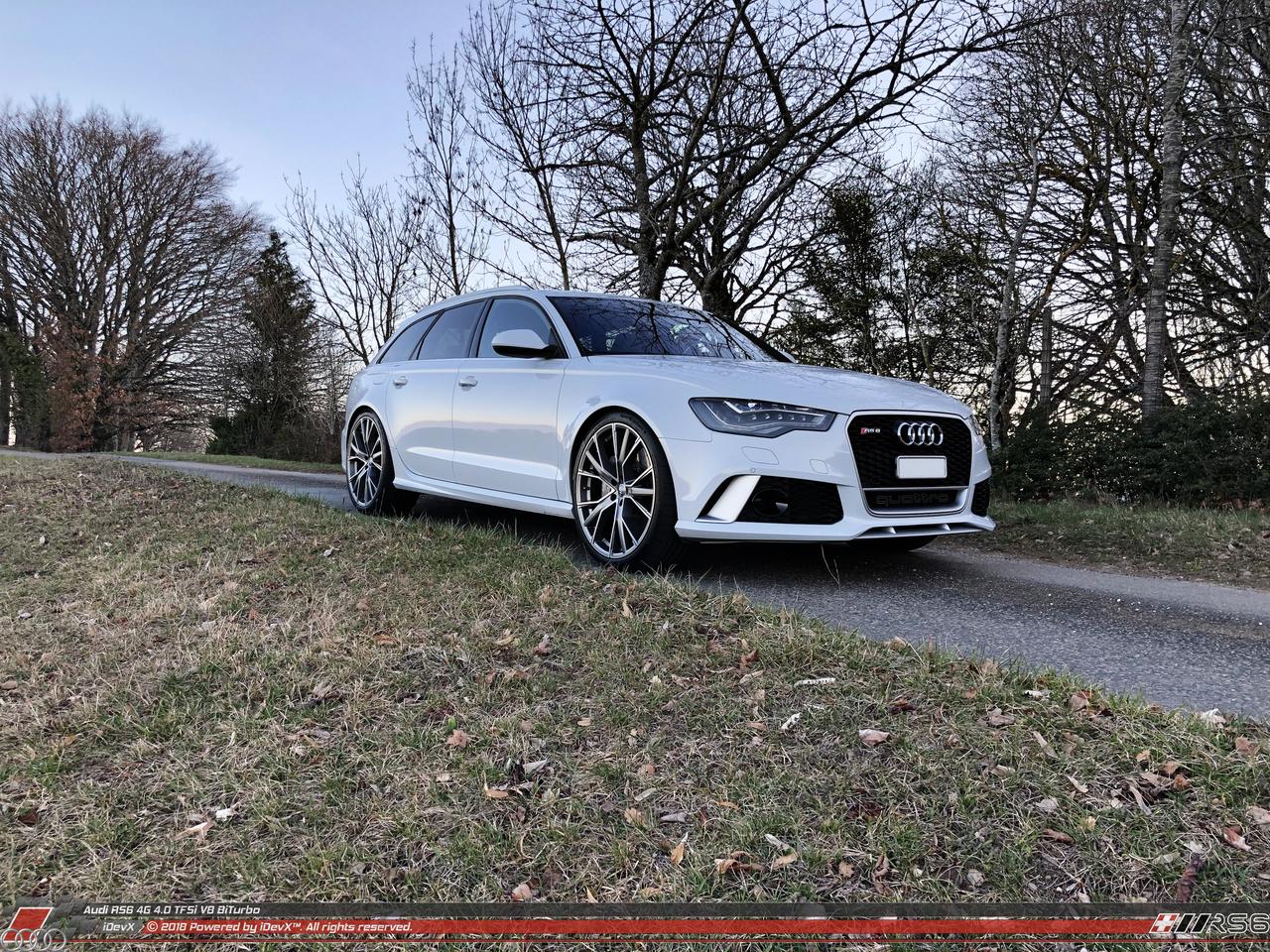 22_02.2019_Audi-RS6_iDevX_001.png