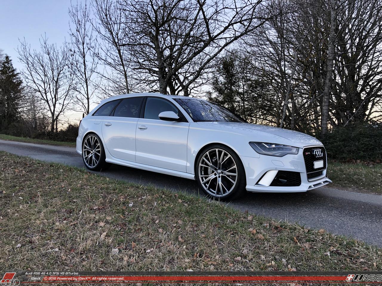 22_02.2019_Audi-RS6_iDevX_002.png