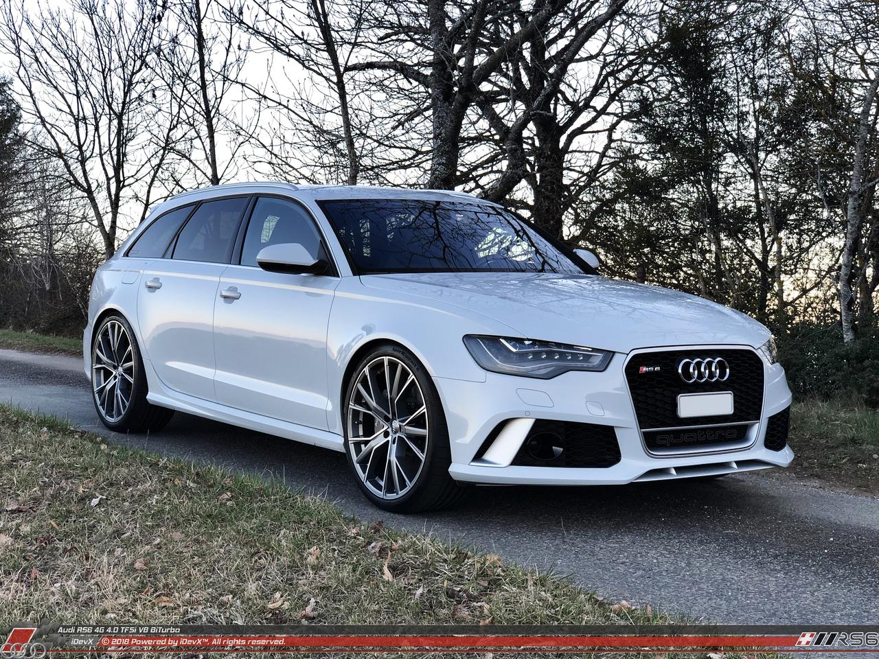22_02.2019_Audi-RS6_iDevX_003.png