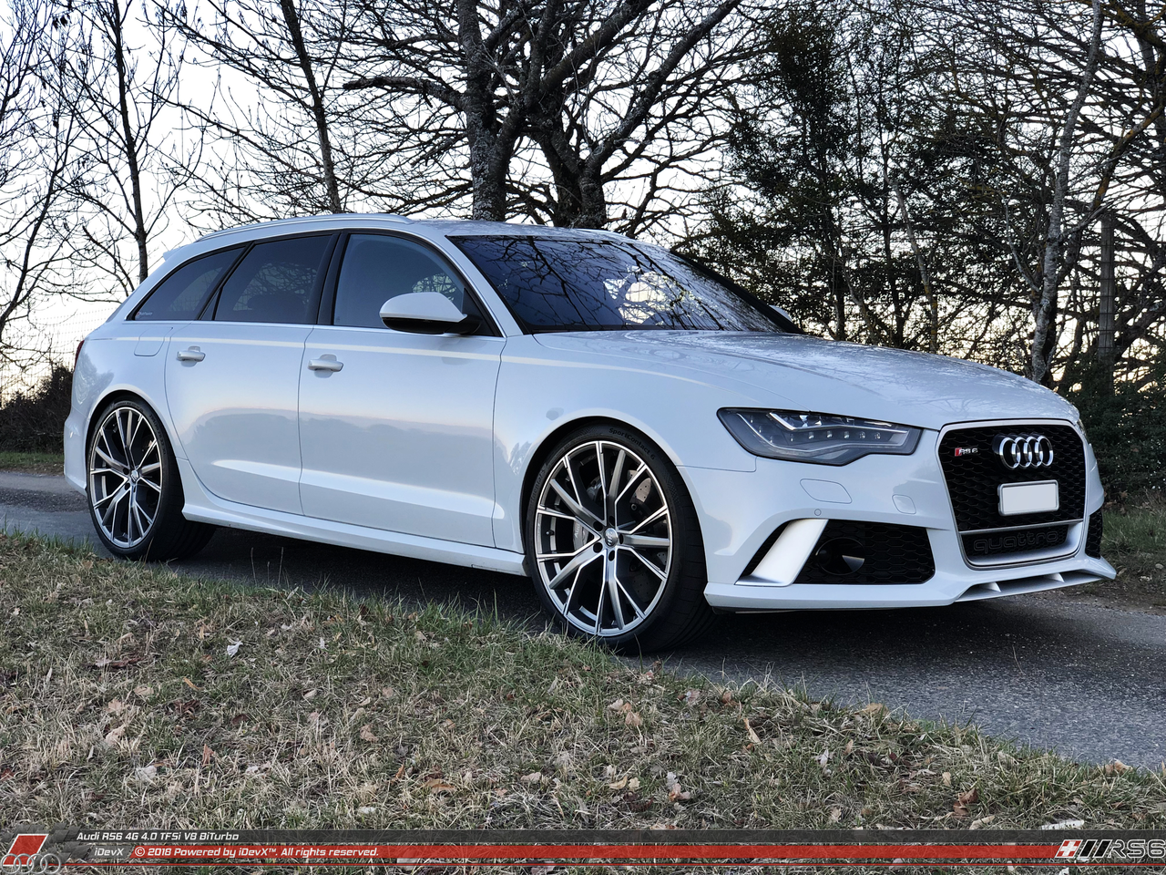 22_02.2019_Audi-RS6_iDevX_004.png