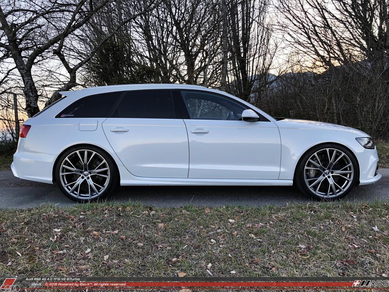 22_02.2019_Audi-RS6_iDevX_005.png