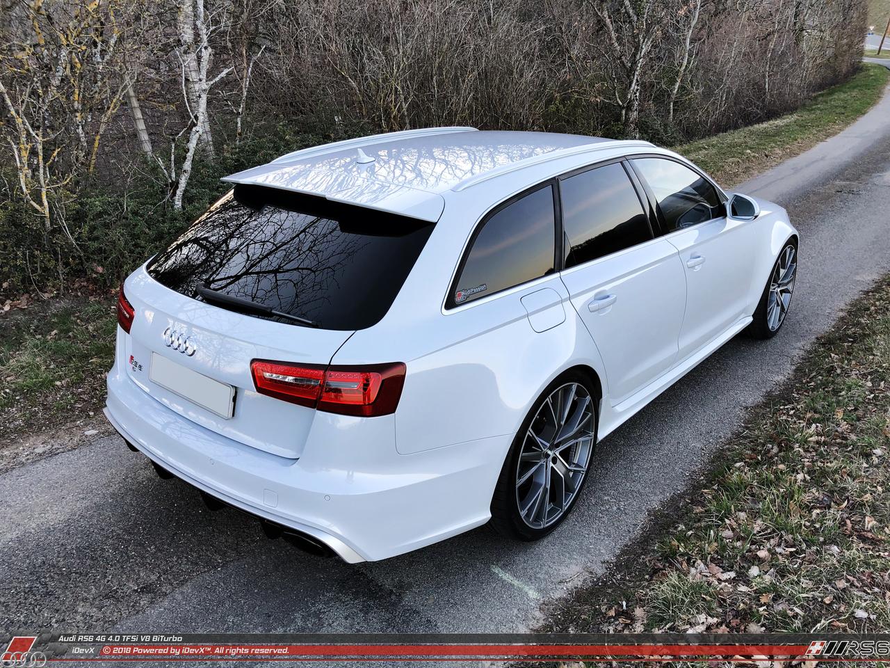22_02.2019_Audi-RS6_iDevX_006.png