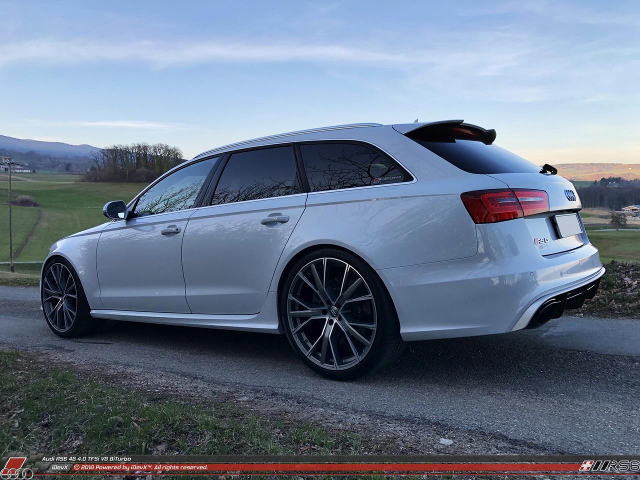 22_02.2019_Audi-RS6_iDevX_007.png