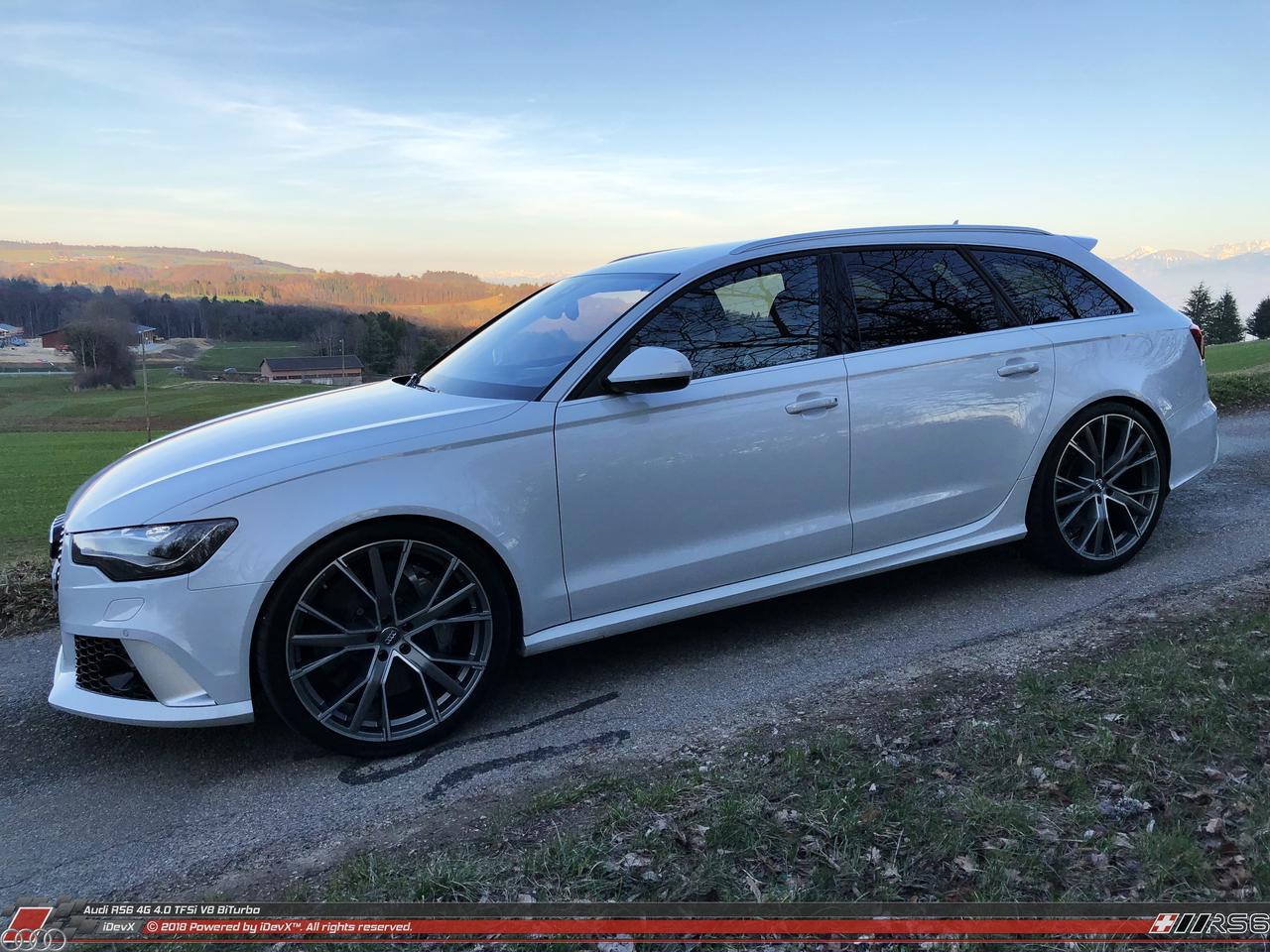 22_02.2019_Audi-RS6_iDevX_008.png