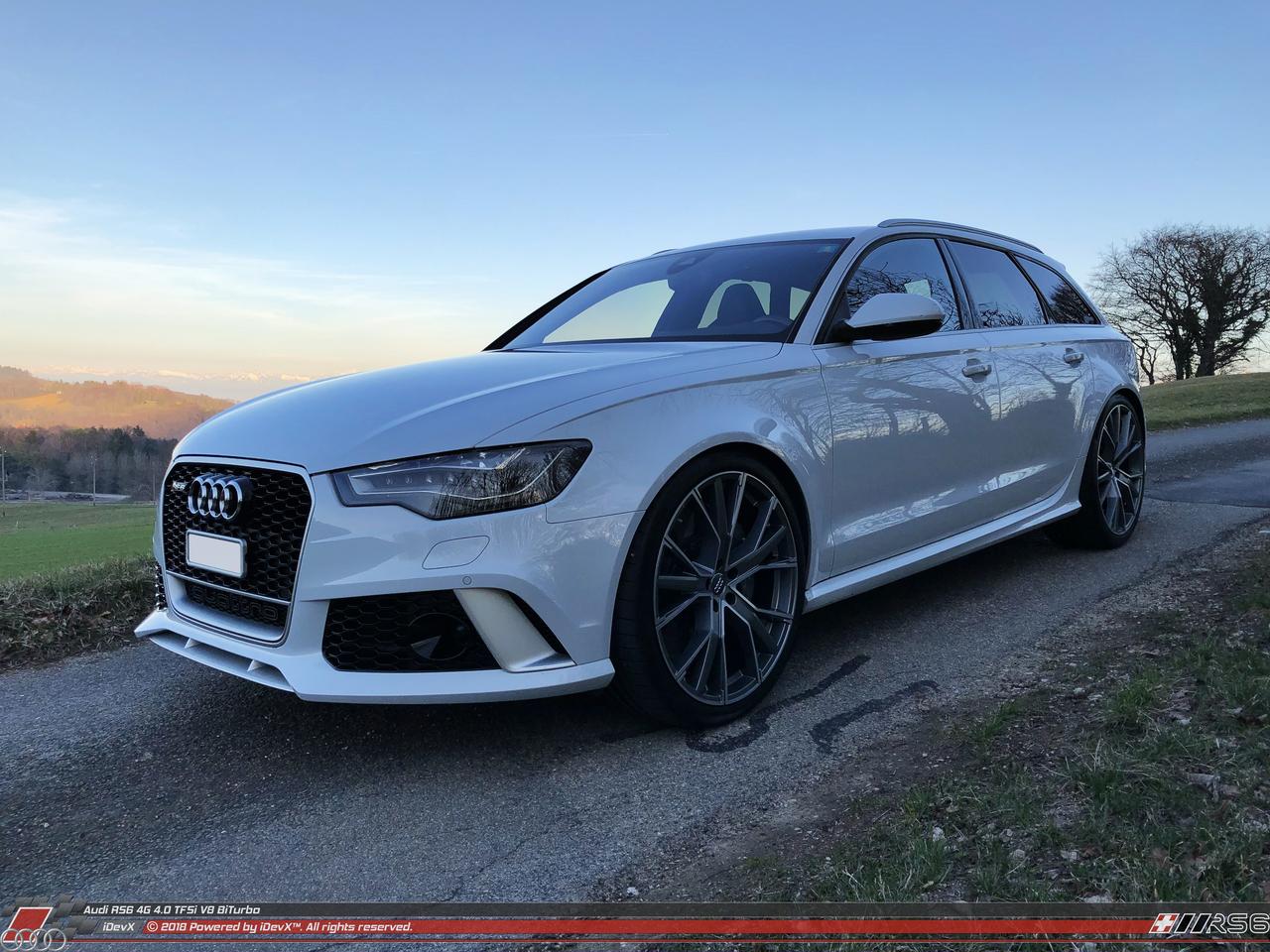22_02.2019_Audi-RS6_iDevX_009.png