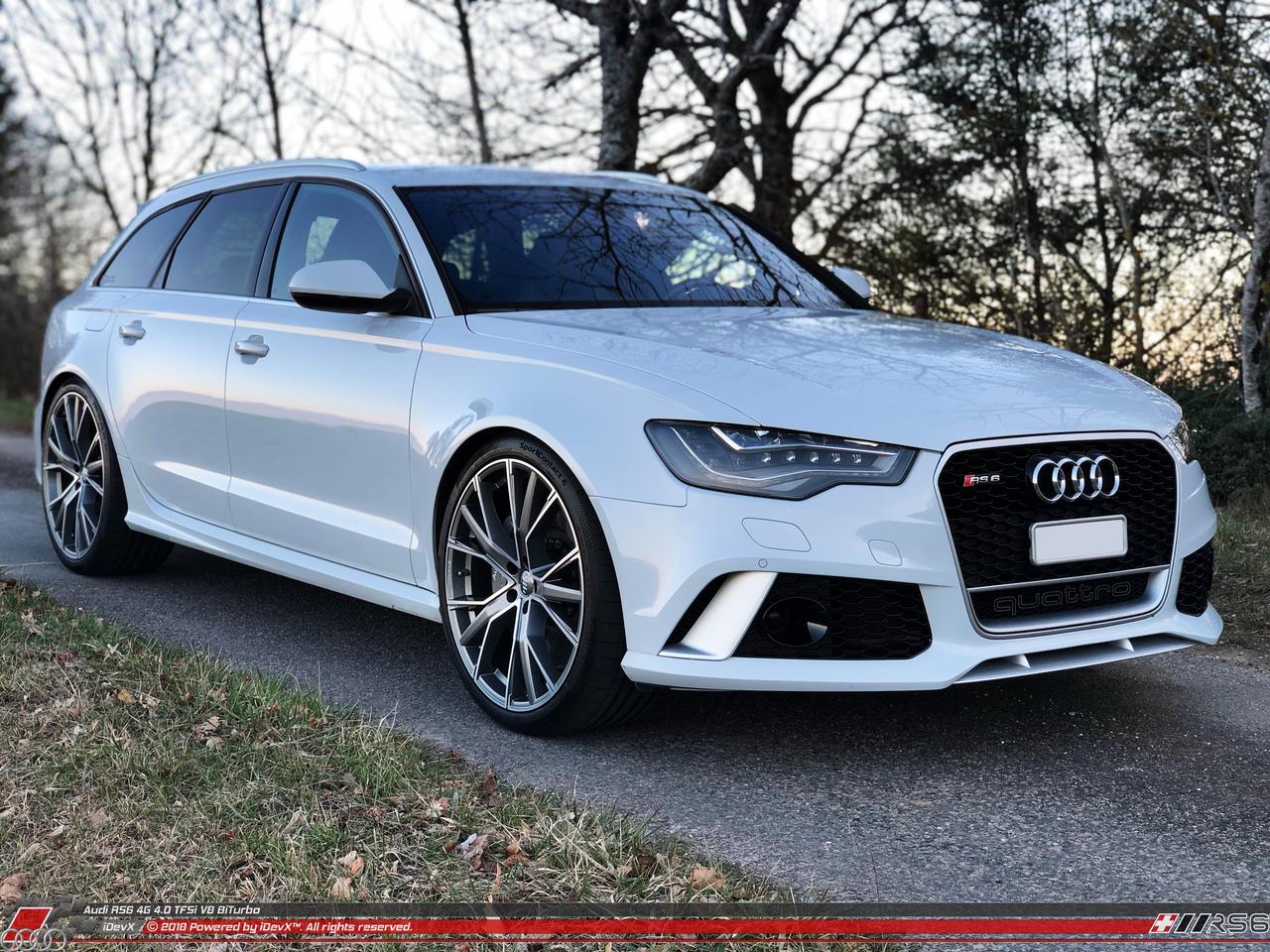 22_02.2019_Audi-RS6_iDevX_010.png