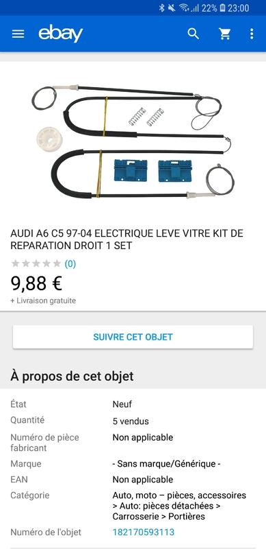 Screenshot_20190317-230053_eBay.jpg