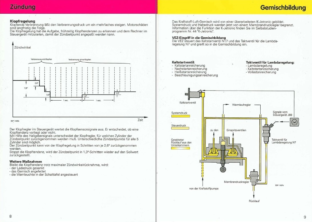 MC-Motor.pdf - Adobe Acrobat Professional.jpg