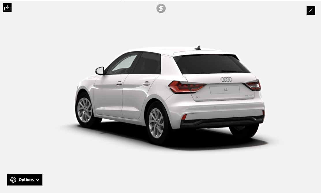 1401478260_Image4Audi.png.157e0fe736011acffd7ddbc5fedf4aa3.png