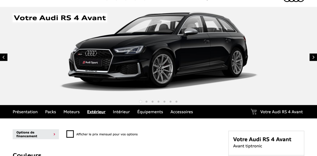 Screenshot_2019-04-01 Extérieur Audi RS 4 Avant A4 Audi France.png