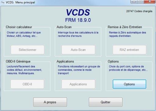 logiciel-vcds-vag-com-18-9-vw-audi-seat-françai-2.jpg