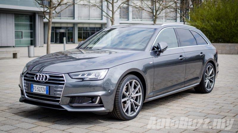 2016-Audi-A4-B9-Avant-1-800x450.jpg