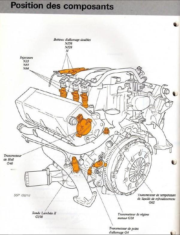 V6 ABC (1).jpg