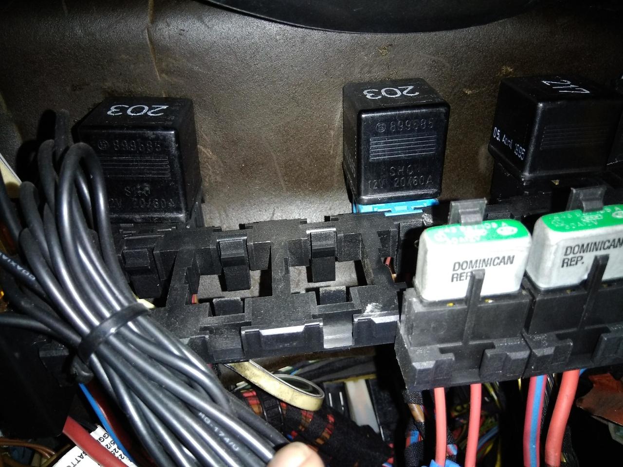 4 relais (2).jpg