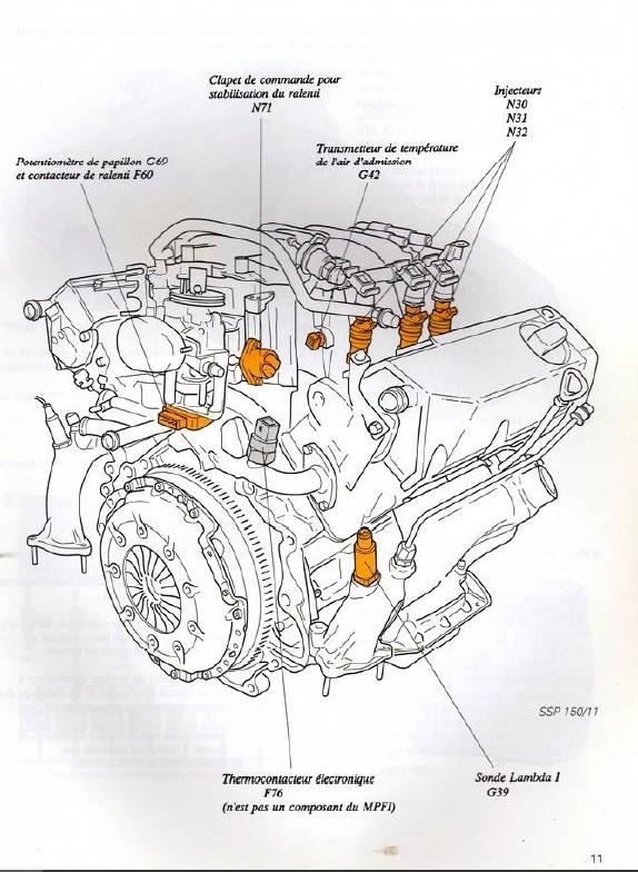 V6 ABC (2).jpg