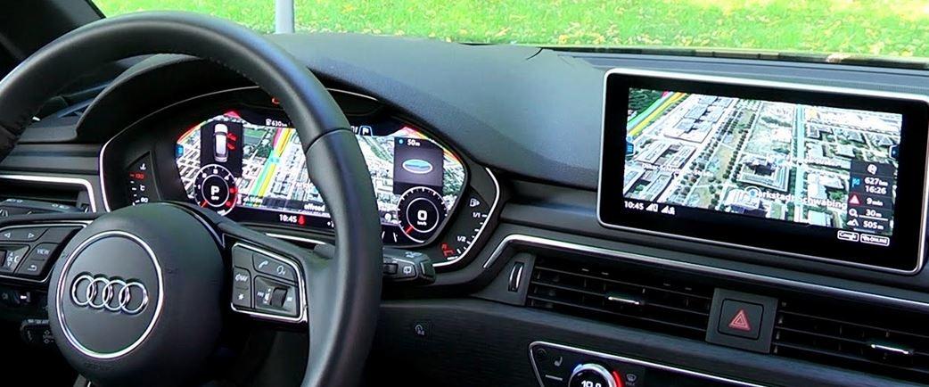 Audi-A4-googlemap.JPG