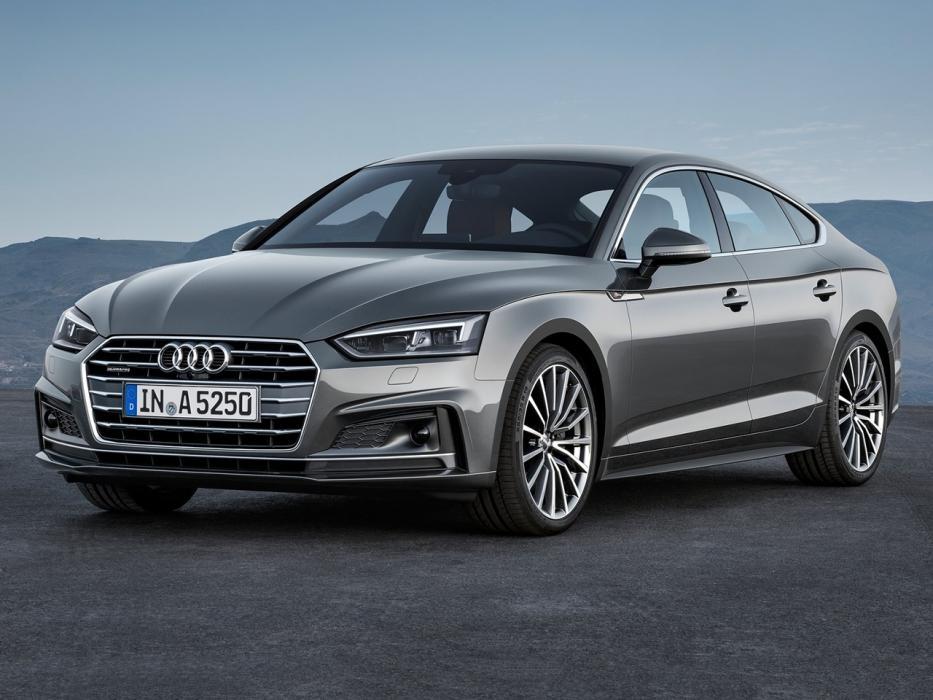 Audi-A5_Sportback-2017-C01.jpg