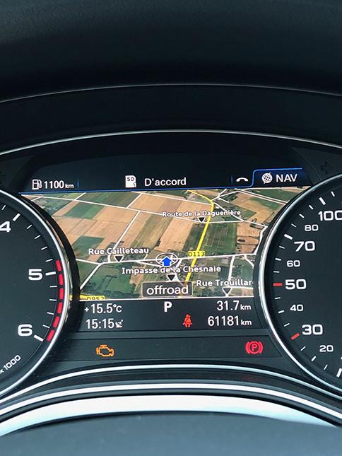 A6 2019 CHC91 GPS 0a.jpg