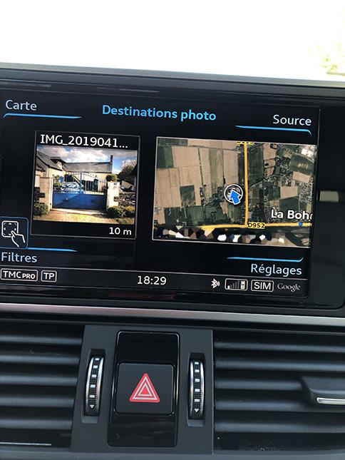 A6 2019 CHC91 GPS.JPG