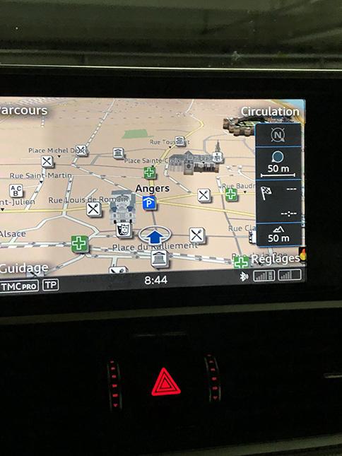 A6 2019 CHC91 GPS 2.JPG