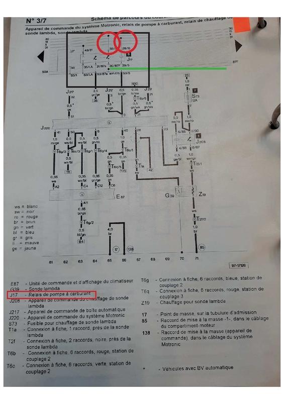 352551127_Schmarelaipompe-page-001.thumb.jpg.9ca186f29a65a0b22bb6755898877d64.jpg