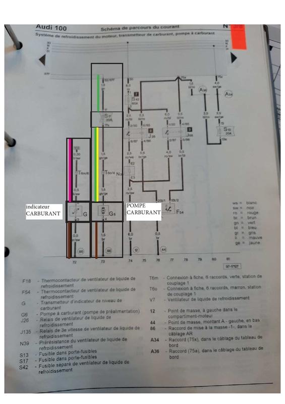 409143688_Schmapompecarburant-page-001.thumb.jpg.9d8d743180b8b6bc175866f8e76b5e41.jpg