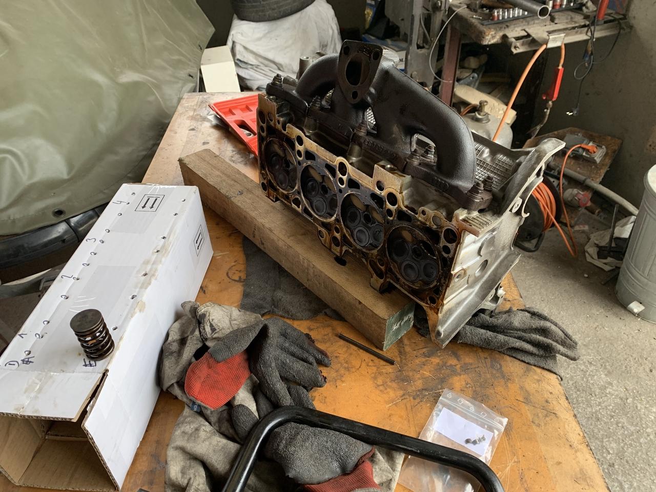 EBB1961F-245F-4A48-AE07-4A9DABC3A756.jpeg