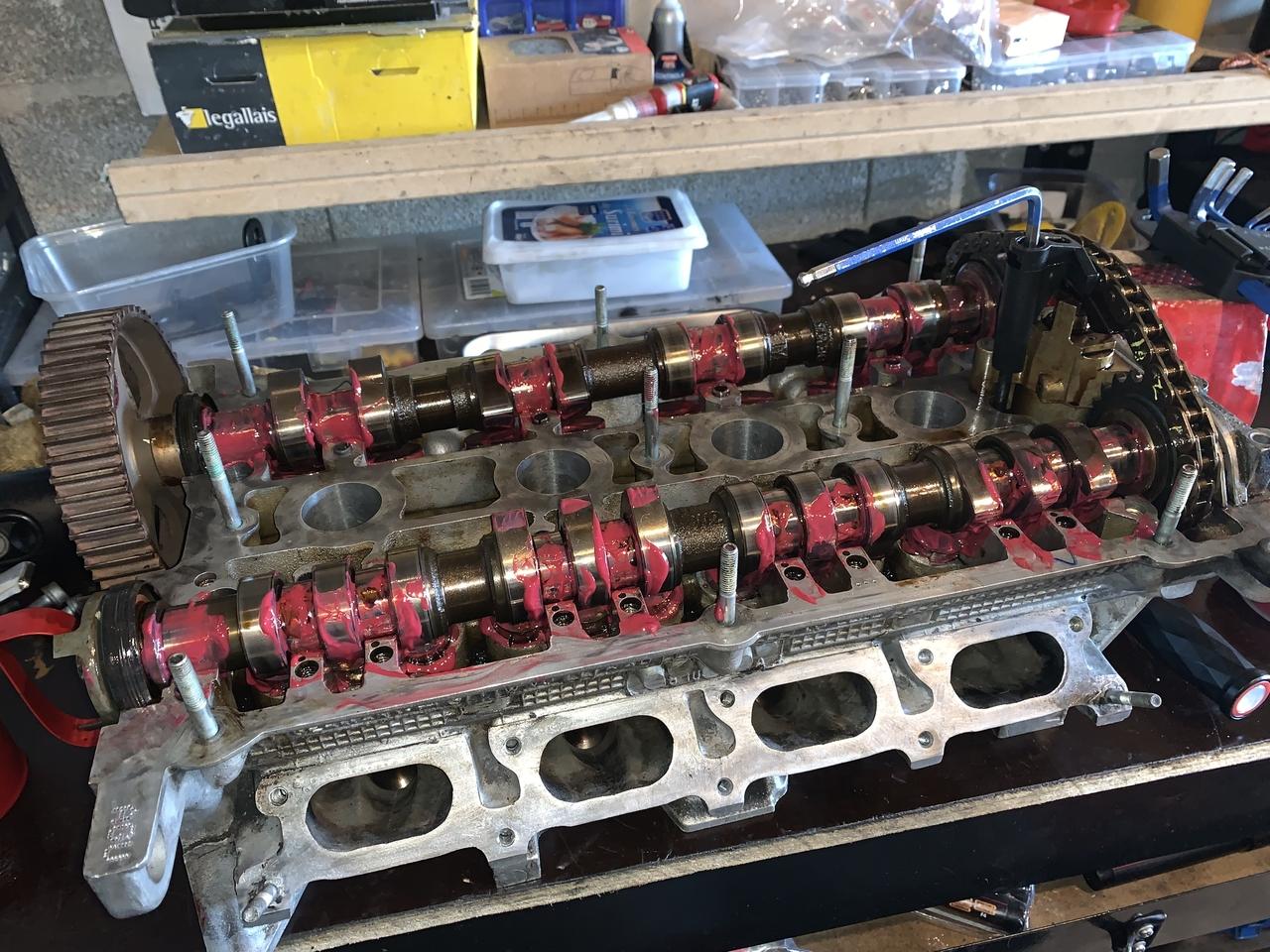 F9752C99-256A-4548-9C5F-7D2CA9861EC0.jpeg