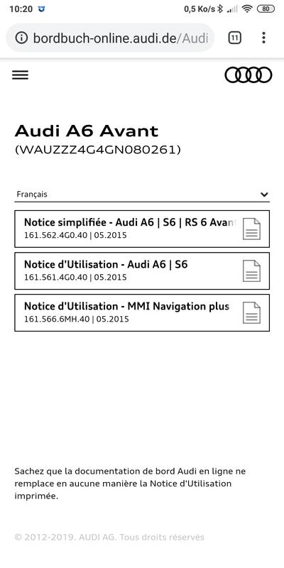 Screenshot_2019-05-11-10-20-42-731_com.android.chrome.png