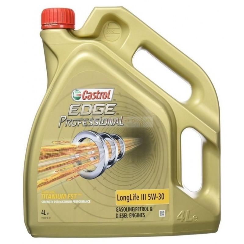 castrol-edge-professional-longlife-iii-5w-30.jpg