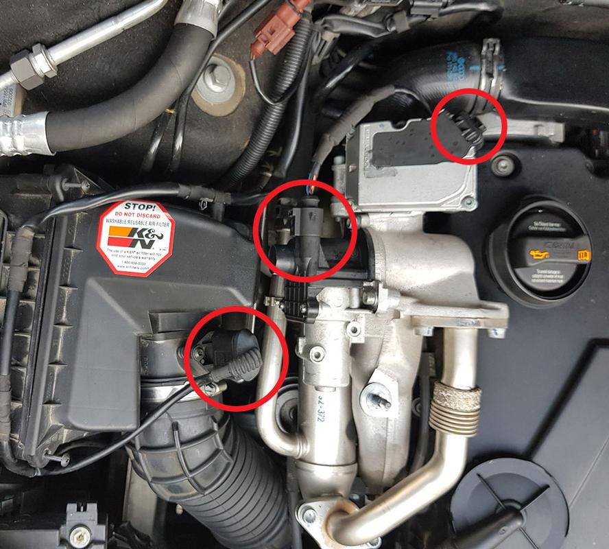 1632688309_2-Connecteurs.thumb.jpg.995386cf1cfcd355fbcc2c87a19e134f.jpg