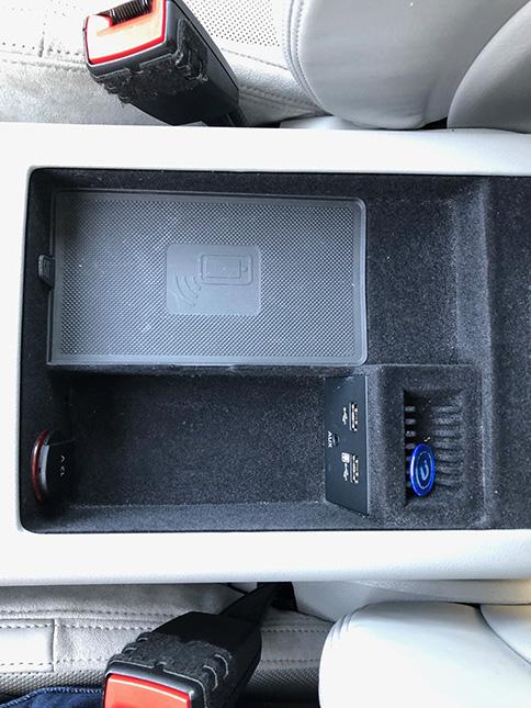 A6 2019 CHC91 Phonebox.jpg