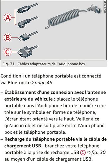 APBox2.jpg