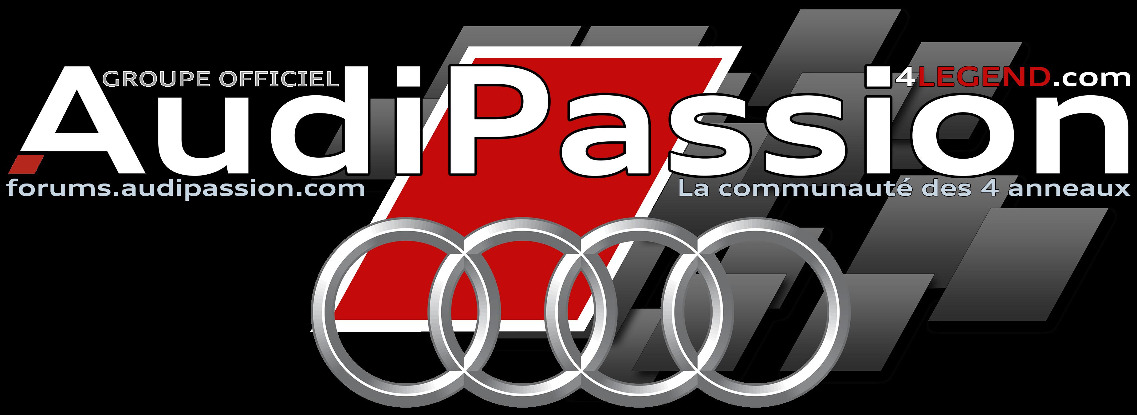 AP_Logo_FB