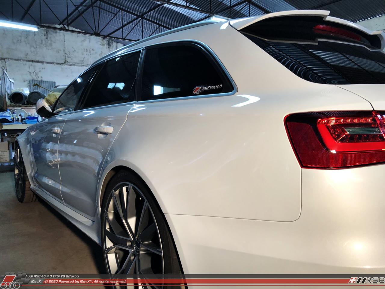 05_08.2019_Audi-RS6_iDevX_004.png